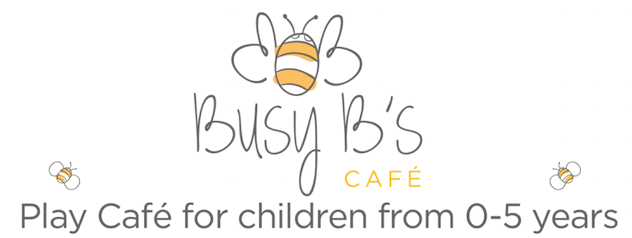 Busy Bs Cafe